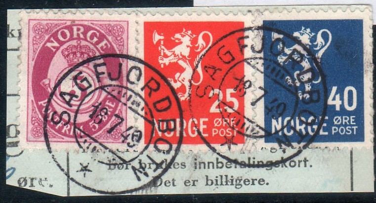 http://www.norstamps.com/content/images/stamps/154000/154342.jpg