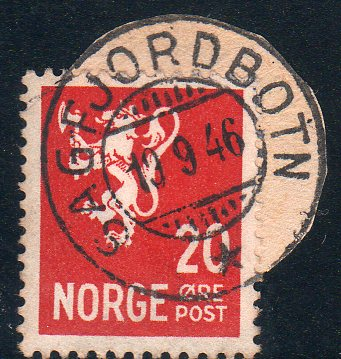 http://www.norstamps.com/content/images/stamps/154000/154344.jpg