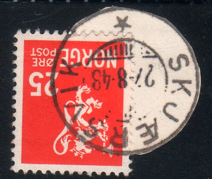 http://www.norstamps.com/content/images/stamps/154000/154349.jpg