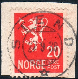 http://www.norstamps.com/content/images/stamps/154000/154350.jpg