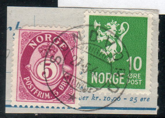 http://www.norstamps.com/content/images/stamps/154000/154351.jpg