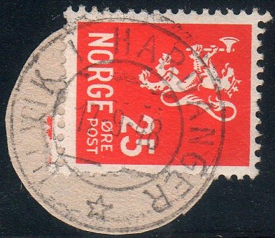 http://www.norstamps.com/content/images/stamps/154000/154360.jpg