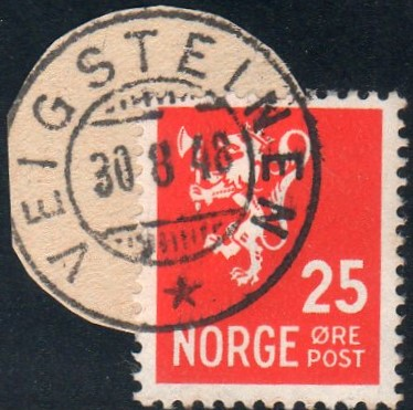 http://www.norstamps.com/content/images/stamps/154000/154365.jpg