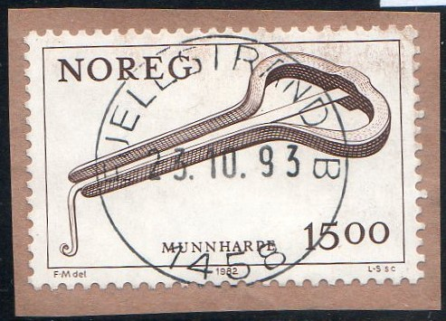 http://www.norstamps.com/content/images/stamps/154000/154366.jpg