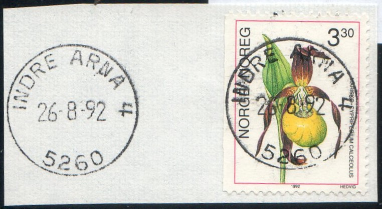 http://www.norstamps.com/content/images/stamps/154000/154370.jpg