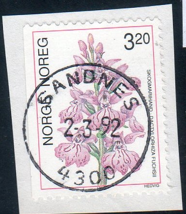 http://www.norstamps.com/content/images/stamps/154000/154373.jpg