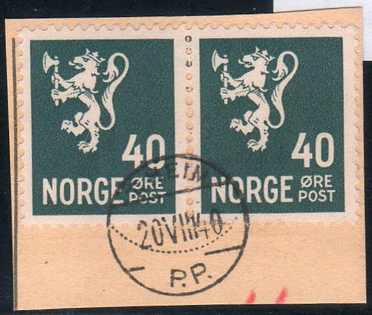 http://www.norstamps.com/content/images/stamps/154000/154377.jpg