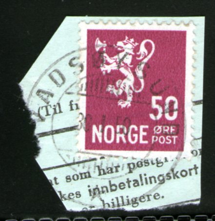https://www.norstamps.com/content/images/stamps/154000/154380.jpg
