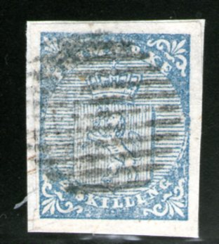 http://www.norstamps.com/content/images/stamps/154000/154390.jpg