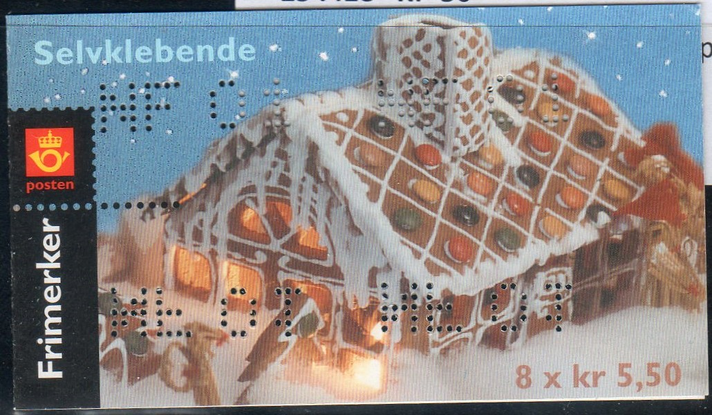 http://www.norstamps.com/content/images/stamps/154000/154418.jpg