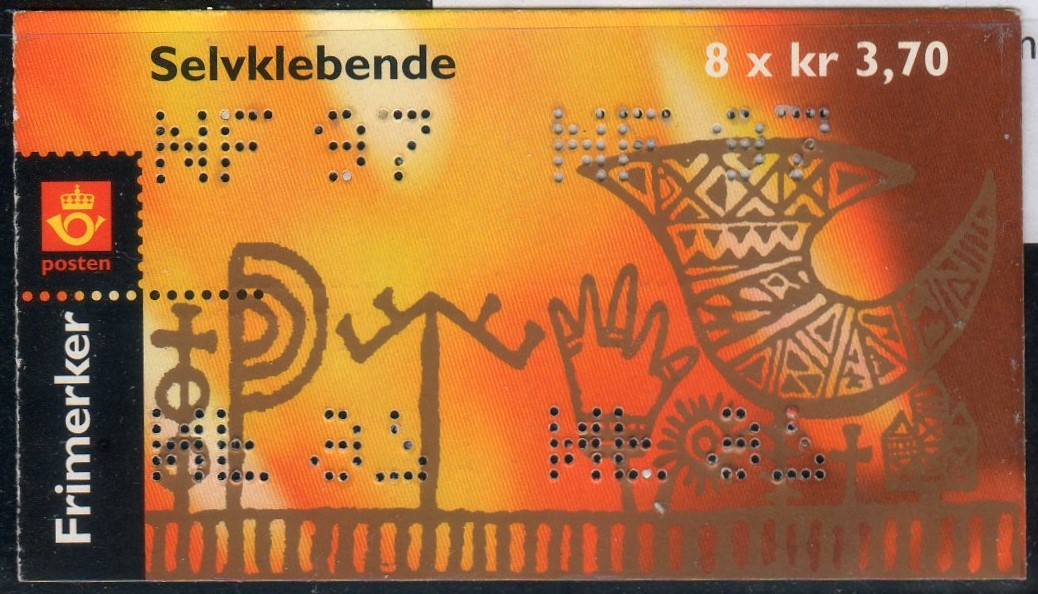 http://www.norstamps.com/content/images/stamps/154000/154423.jpg
