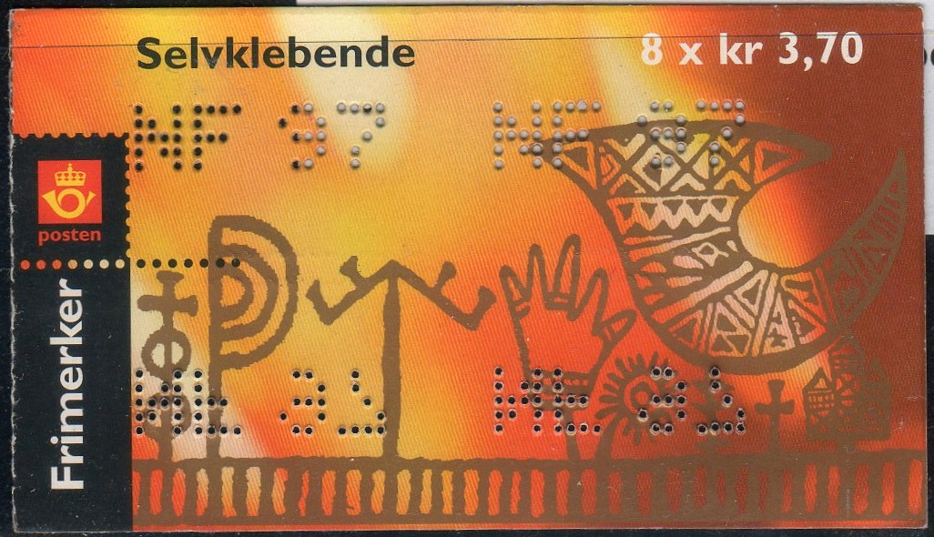 http://www.norstamps.com/content/images/stamps/154000/154424.jpg