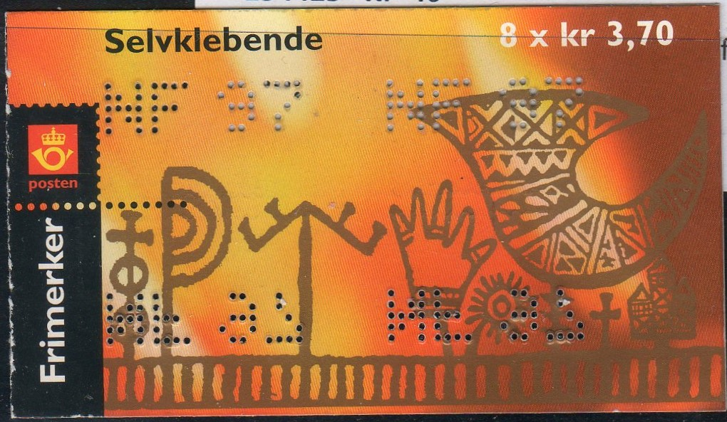 http://www.norstamps.com/content/images/stamps/154000/154425.jpg