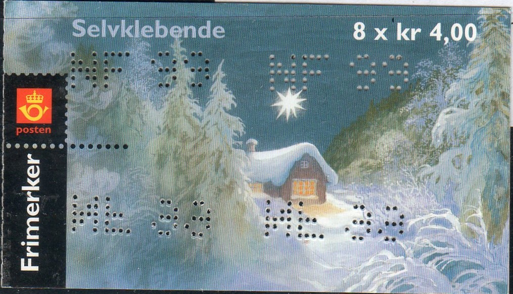 http://www.norstamps.com/content/images/stamps/154000/154427.jpg
