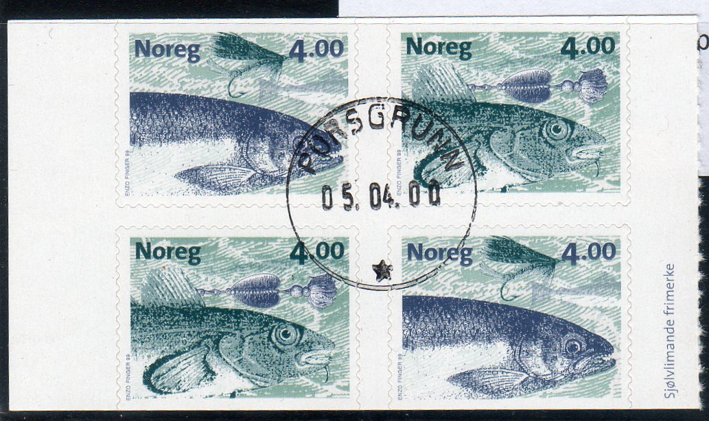 https://www.norstamps.com/content/images/stamps/154000/154428.jpg