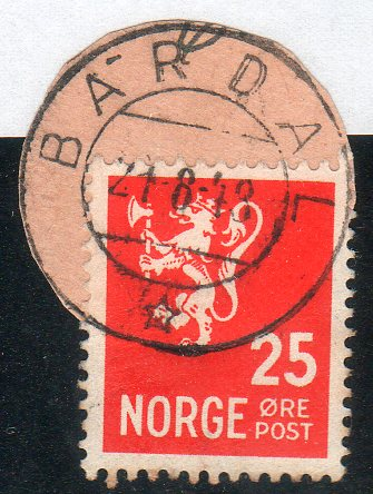 https://www.norstamps.com/content/images/stamps/154000/154471.jpg
