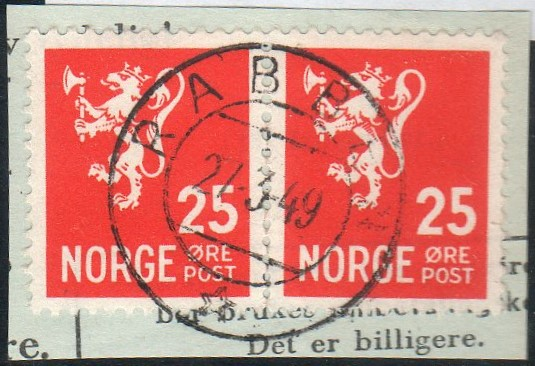 http://www.norstamps.com/content/images/stamps/154000/154501.jpg
