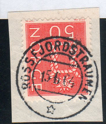 http://www.norstamps.com/content/images/stamps/154000/154503.jpg
