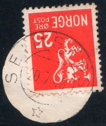 http://www.norstamps.com/content/images/stamps/154000/154508.jpg