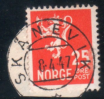 http://www.norstamps.com/content/images/stamps/154000/154513.jpg