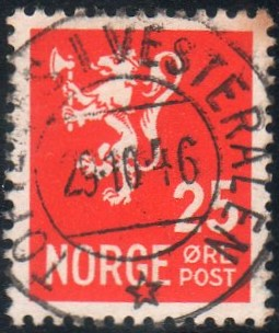 http://www.norstamps.com/content/images/stamps/154000/154524.jpg