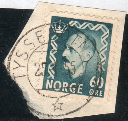http://www.norstamps.com/content/images/stamps/154000/154534.jpg