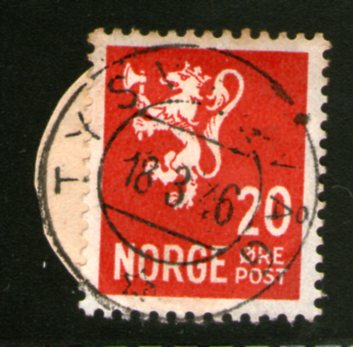http://www.norstamps.com/content/images/stamps/154000/154536.jpg