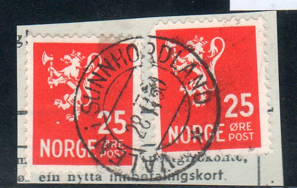 http://www.norstamps.com/content/images/stamps/154000/154541.jpg