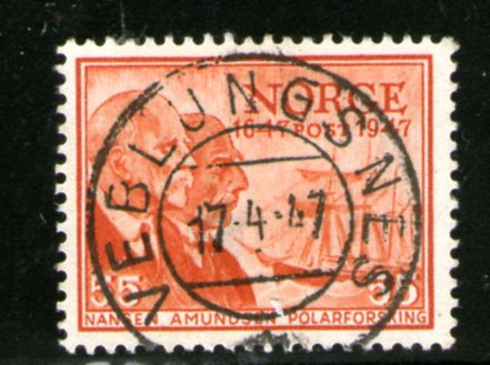 http://www.norstamps.com/content/images/stamps/154000/154547.jpg