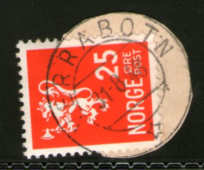http://www.norstamps.com/content/images/stamps/154000/154552.jpg