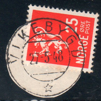 http://www.norstamps.com/content/images/stamps/154000/154553.jpg