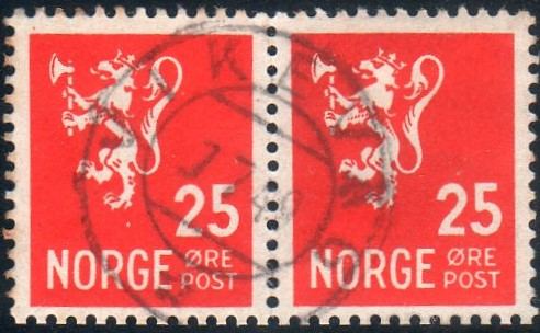 http://www.norstamps.com/content/images/stamps/154000/154555.jpg