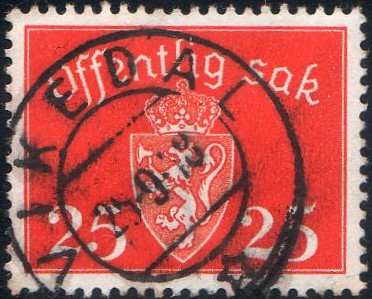 http://www.norstamps.com/content/images/stamps/154000/154556.jpg