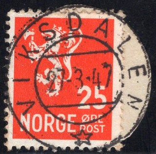 https://www.norstamps.com/content/images/stamps/154000/154557.jpg