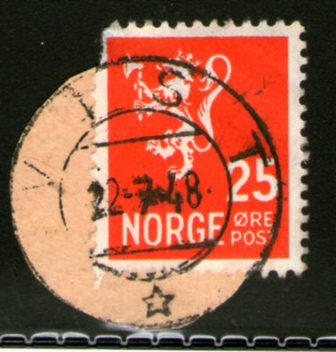 http://www.norstamps.com/content/images/stamps/154000/154558.jpg