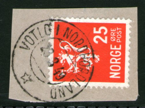http://www.norstamps.com/content/images/stamps/154000/154562.jpg