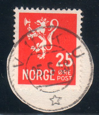 http://www.norstamps.com/content/images/stamps/154000/154563.jpg