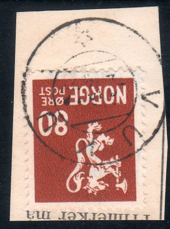 http://www.norstamps.com/content/images/stamps/154000/154564.jpg