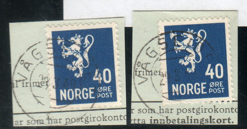 http://www.norstamps.com/content/images/stamps/154000/154567.jpg