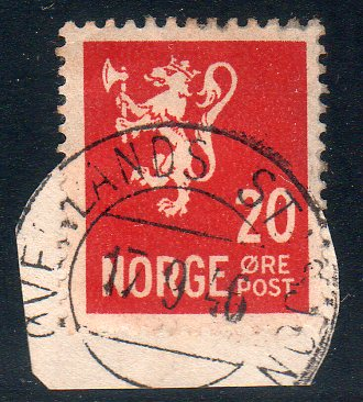 http://www.norstamps.com/content/images/stamps/154000/154573.jpg