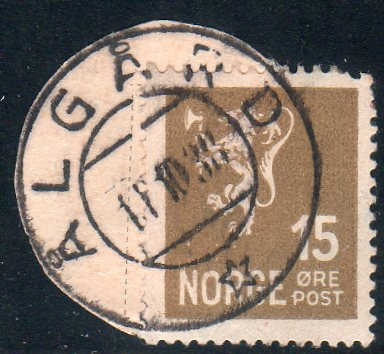 http://www.norstamps.com/content/images/stamps/154000/154579.jpg