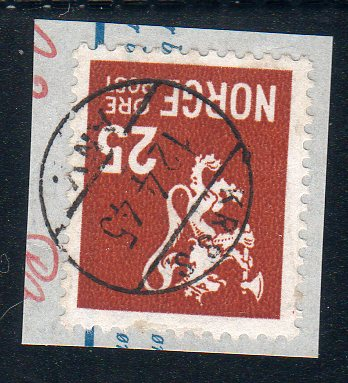 https://www.norstamps.com/content/images/stamps/154000/154587.jpg