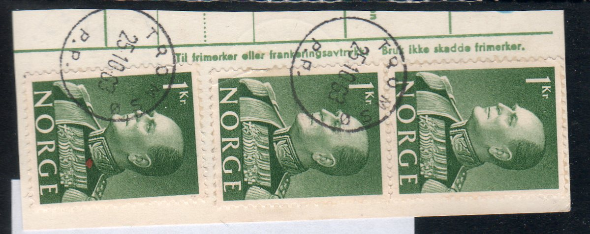 https://www.norstamps.com/content/images/stamps/154000/154593.jpg