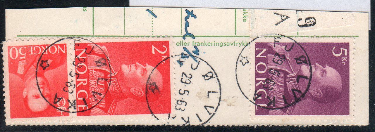 http://www.norstamps.com/content/images/stamps/154000/154595.jpg