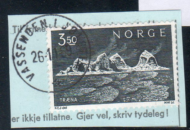 http://www.norstamps.com/content/images/stamps/154000/154600.jpg