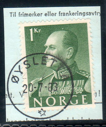 http://www.norstamps.com/content/images/stamps/154000/154601.jpg