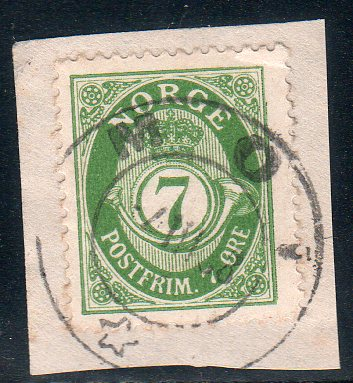 http://www.norstamps.com/content/images/stamps/154000/154609.jpg