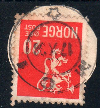http://www.norstamps.com/content/images/stamps/154000/154610.jpg