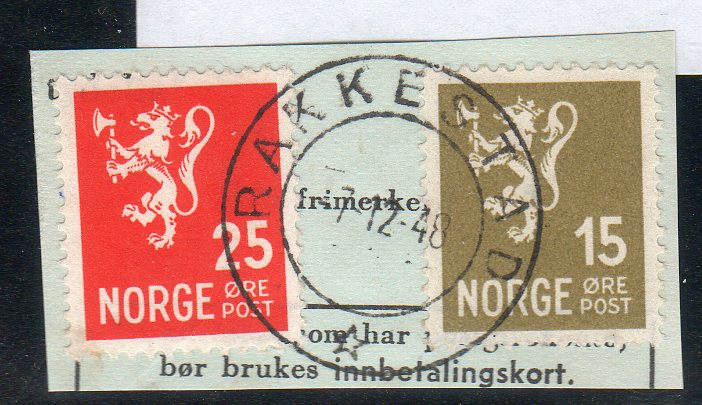 http://www.norstamps.com/content/images/stamps/154000/154612.jpg
