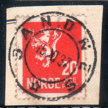 http://www.norstamps.com/content/images/stamps/154000/154613.jpg